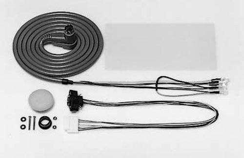 Ремонт проводки прицепов и полуприцепов