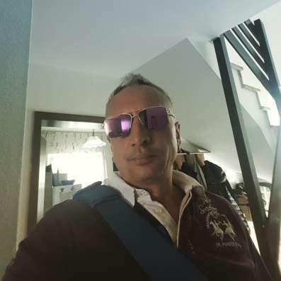 Wladimir, 47 лет, хочет познакомиться – Wladimir, 47лет, хочет пообщаться