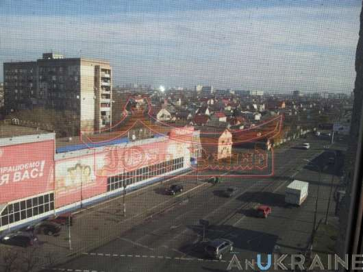 Продам 3 комн. квартиру на ул. Щорса в г. Одесса Фото 4