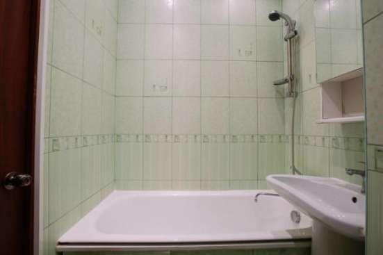 1-комнатная квартира на Московском проспекте
