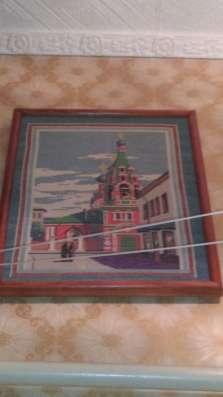 Продам оригинальные картины ручной работы в Первоуральске Фото 5
