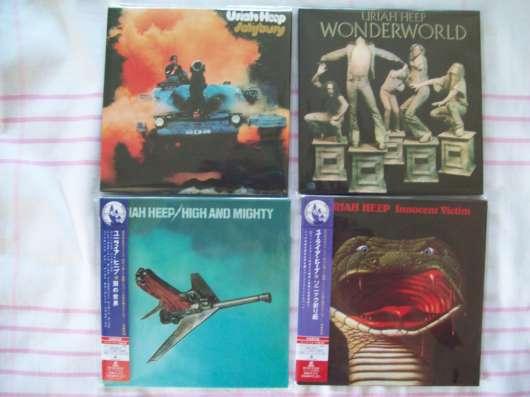 Продам сд диски из личной колекции в Ульяновске Фото 3