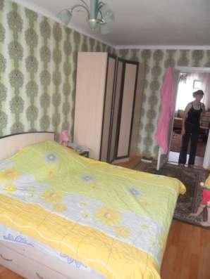 Квартира 104 серии