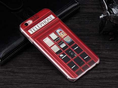 Чехлы для iPhone 4 в Зеленограде Фото 5