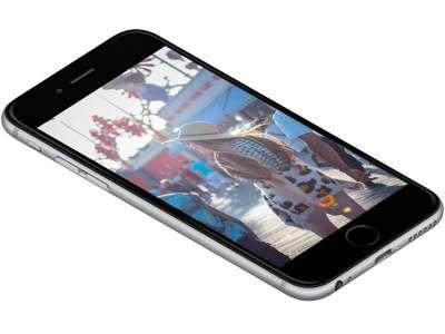 сотовый телефон Копия iPhone 6 Plus в Смоленске Фото 1