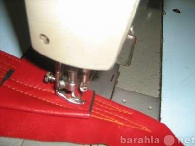 швейную машину Profi 1022м в Челябинске Фото 1