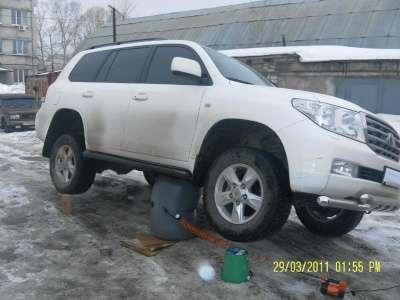 автозапчасти ИП Лукин А.А
