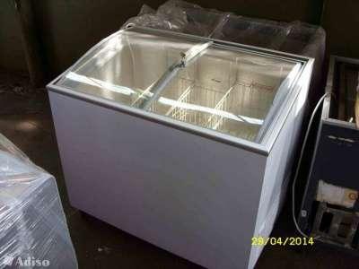 торговое оборудование Холодильники БУ №6482