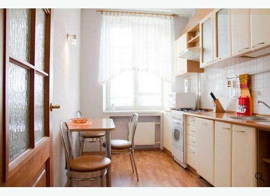 Современная квартира на канале Грибоедова посуточно в Санкт-Петербурге Фото 2