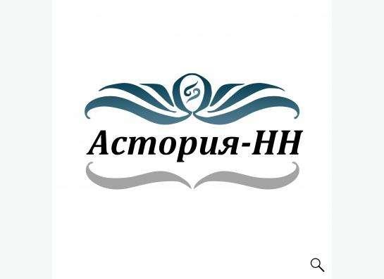 Грузоперевозки по Нижнему Новгороду.России.