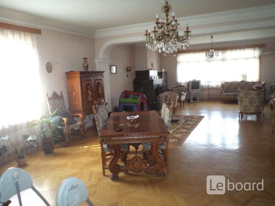 Купить квартиру в тбилиси в центре дом в болгариедо до 3000