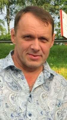 Михаил, фото