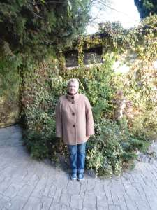 Людмила, фото