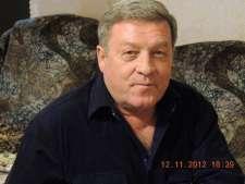 Anatolij Jakovlev, фото