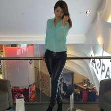 Olessya, фото
